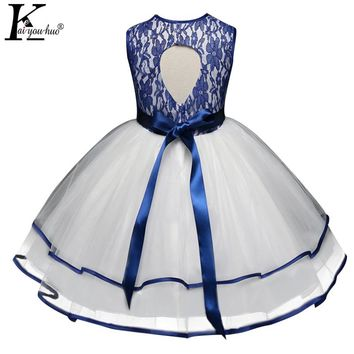 Easter Party Dress For Girls Clothes Summer Costume For Kids Wedding Dresses Toddler Dress Children 3 4 5 6 7 8 9 10 11 12 Years