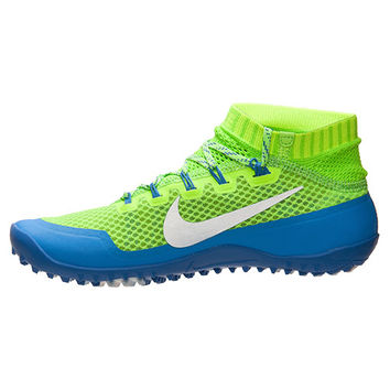 Women's Nike Free Hyperfeel Trail Running Shoes