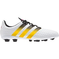 adidas Women's Ace 16.4 FXG Soccer Cleats | DICK'S Sporting Goods