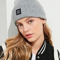 Herschel Supply Co. Abbott Knit Beanie | Urban Outfitters