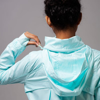 Speed Ahead Jacket | ivivva