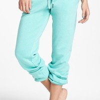 Unit-Y 'Double Header' Sweatpants | Nordstrom