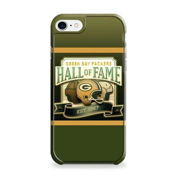 GREEN BAY PACKERS NFL iPhone 6 Plus | iPhone 6S Plus Case