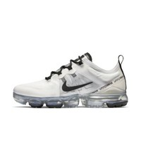 Nike Air VaporMax 2019 Women's Shoe. Nike.com