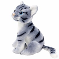 JESONN  Stuffed  Animals  Plush      Gifts