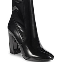 Patent Ankle Boots | Hudson's Bay