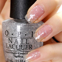 OPI Nail Polish (T55-Pirouette My Whistle) New York City Ballet Collection  on eBay!