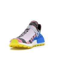 "Pharrell ""Solar Pack"" by adidas"