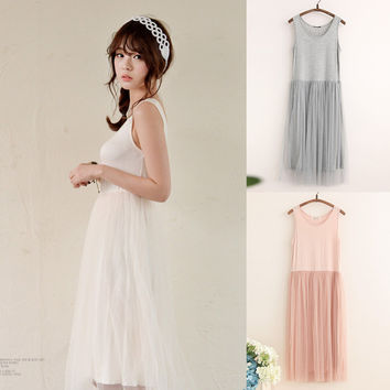 Women's Clothing.Fashion New.Adjustable Size S M L.HOT SALES.ONS = 4493769348