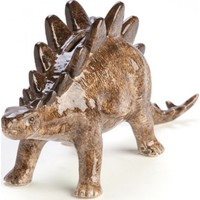Stegosaurus | MONEY BANK