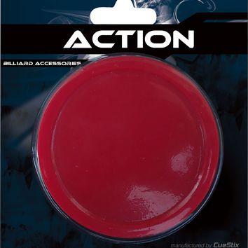Action Air Hockey Puck Large in Blister Pack