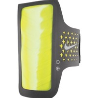 Nike Diamond iPhone 5 Arm Band - Dick's Sporting Goods