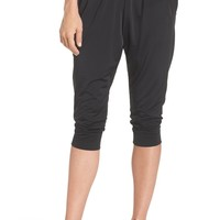 Nike Dry Touch Training Pants | Nordstrom