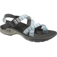 Updraft 2 Sandal