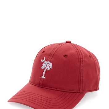 Palmetto Moon Baseball Hat