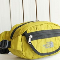 Outdoors Shoulder Bag Casual Pocket [10507738375]