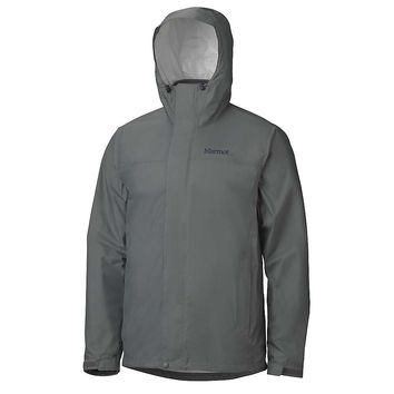 Marmot Dillon Component Jacket - Men's