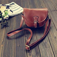 Crossbody Small Purse Bag