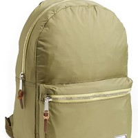 Men's Herschel Supply Co. 'Lawson' Nylon Backpack