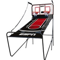 ESPN 2-Player Electronic Arcade Basketball Game | DICK'S Sporting Goods