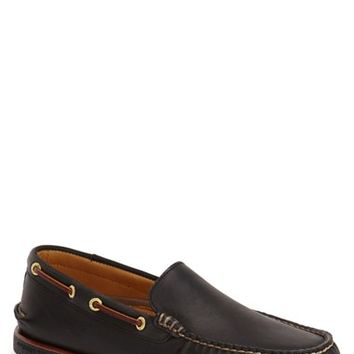 Men's Sperry 'Gold Cup - Authentic Original' Loafer,