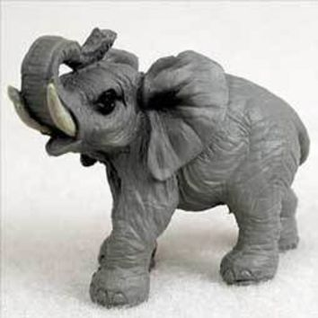 ELEPHANT TINY ONE FIGURINE