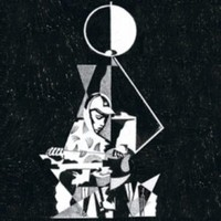 king krule 6 feet beneath the moon