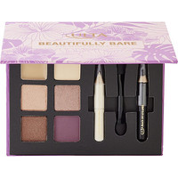 Beautifully Bare Eye Shadow Palette