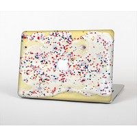 The Yummy Poptart Skin Set for the Apple MacBook Air 13""