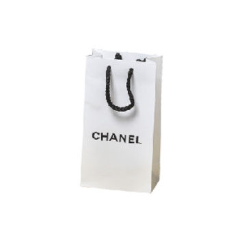SOURCE & SUPPLY - Retail Packaging, Shopping Bags, Office Supplies, Printed Labels