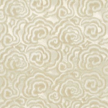 Kravet Couture Fabric 31458.16 Dragon's Breath Soy