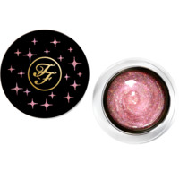 Glow Job Glitter Peel-Off Face Mask - Too Faced