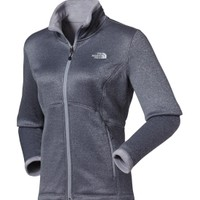 The North Face Women's Agave Fleece Jacket | DICK'S Sporting Goods