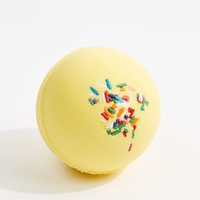 Party Bath Bomb | Body | rue21