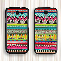 beautiful samsung s5 cases,  samsung galaxy s4 cases,samung galaxy note 3 cases,samung  s3 cases,samsung Note 2 cases
