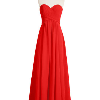 AZAZIE YAZMIN - Bridesmaid Dress