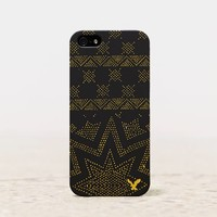 AEO PRINTED IPHONE® 5 CASE