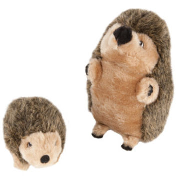 ToyShoppe® Plush Hedgehog Dog Toy - Toys - Dog - PetSmart