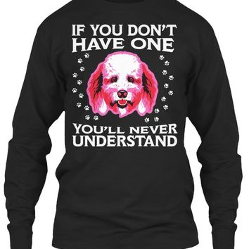 Funny Goldendoodle T Shirts