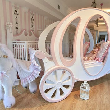 pink nursery decor , baby girl nursery decor, girl nursery decor, , baby boy nursery decor,baby boy, baby girl, baby gifts, ,baby room decor