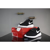 Nike Roshe Run One 511881-020 Running Shoes