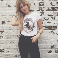 Fleetwood Mac T-Shirt