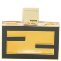 Fan Di Fendi Extreme by Fendi Eau De Parfum Spray (Tester) 2.5 oz (Women)