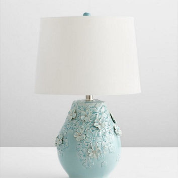 Cyan Design Eire Table Lamp - 05299