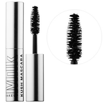 KUSH High Volume Mascara Mini - MILK MAKEUP | Sephora