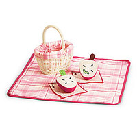 American Girl® Accessories: Picnic Basket Set