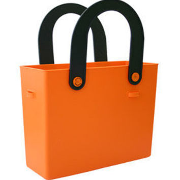 The Emprom Bag