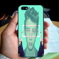 Troye Sivan and Tyler Oakley trxye phone case