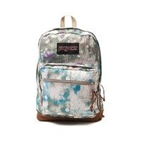 JanSport World Right Pack Backpack