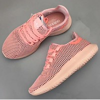 Adidas tubular shadow cokernut 350 Male and female lovers running shoes